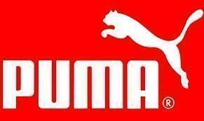 PUMA sale up to 75% OFF