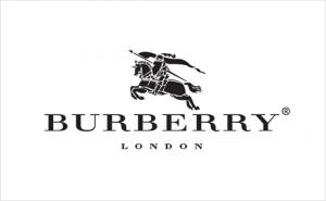 巴宝莉三折!Burberry羊绒衫 羽绒服70% off惊爆低价!
