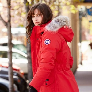 Get 30% Reward Dollars Canada Goose @ Moosejaw