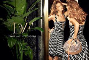 限时特卖!凯特王妃也爱穿,不用拉链的经典裙装:DVF裹身裙