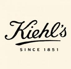 就一天!Kiehl's 全场8.5折!收高保湿系列!