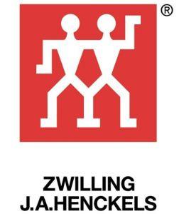 Zwilling J.A. Henckels on sale