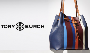 Tory Burch extra 25% OFF
