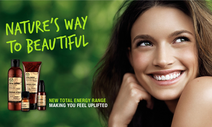 body shop market segmentation Mkt 381 ch7 exam #2 study highlight the importance of skillful global market segmentation and body shop's recent advertising has emphasized the difference.