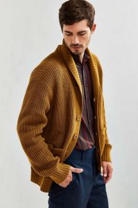 UO Shawl Cardigan by Urban Outfitters