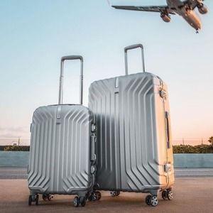 限时!Samsonite新秀丽旅行箱目前市场最低价!