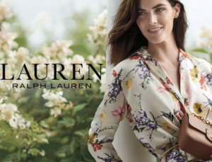Ralph Lauren up to 8% off!0