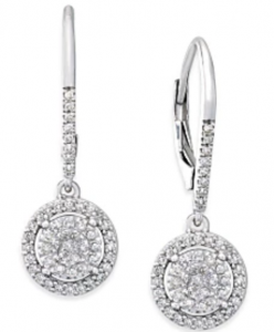 MACYS ONLINE ONLY FLASH SALE! FINE JEWELRY UP TO 75% OFF! PRICES AS LOW AS $7.5