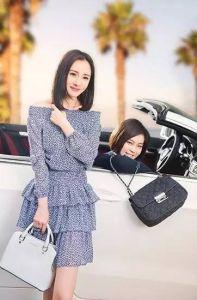 简约时尚,轻奢Michael Kors 美衣美裙低至2.2折热卖!