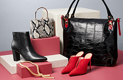 Winter Clearance Event is here! The best finds go fast