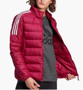 adidas Women Daily Deals