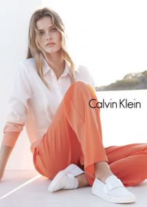 Calvin Klein up to 73% OFF