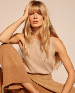 J.CREW FACTORY TAKE UP TO AN EXTRA 50% OFF ENTIRE SITE! CLOTHES AS LOW AS $8!