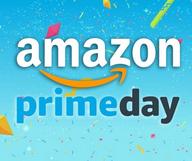 Shop Prime Day deals
