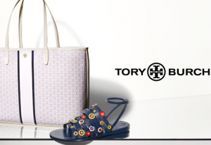 Tory Burch shoes extra 20% OFF