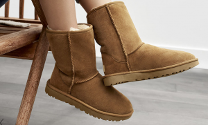 UGG up to 70% OFF!