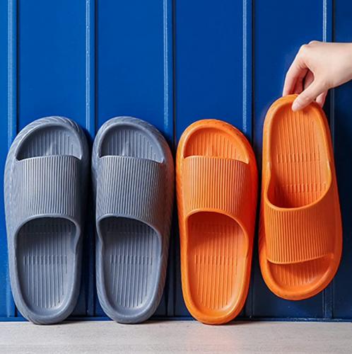 成人款防滑速干拖鞋