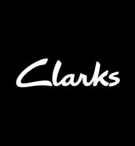50封顶!英伦品牌Clark男女舒适鞋闪购!
