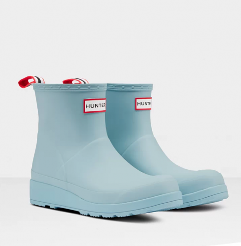 NORDSTROM RACK EXCLUSIVE! HUNTER BOOTS UP TO 60% OFF! BOOTS AS LOW AS $60!