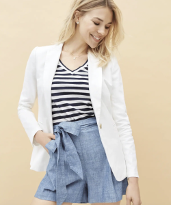 J.CREW FACTORY BLOWOUT SALE! EXTRA 60% OFF CLEARANCE! PRICES AS LOW AS $4.8!